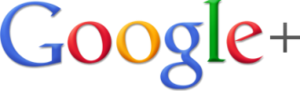 300px-Google-_logo