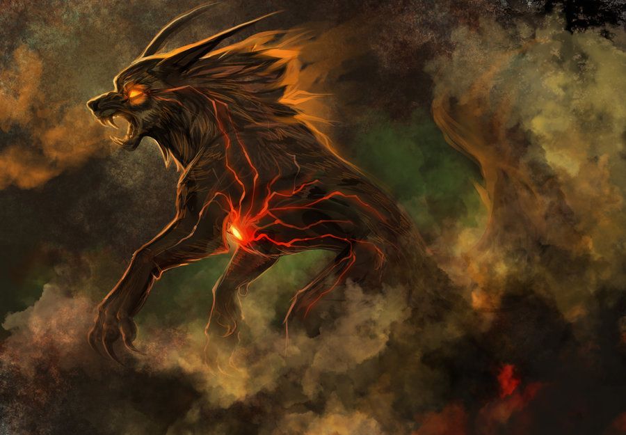 his_burning_heart_by_hibbary-d8a7ou5