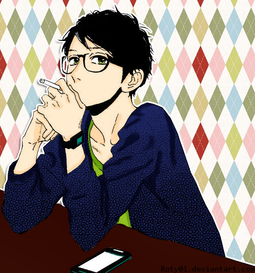 shishio_sensei__hirunaka_no_ryuusei_by_roty01-d725y5q