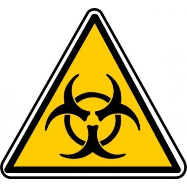 panneau-de-danger-risque-biologique-70370rb