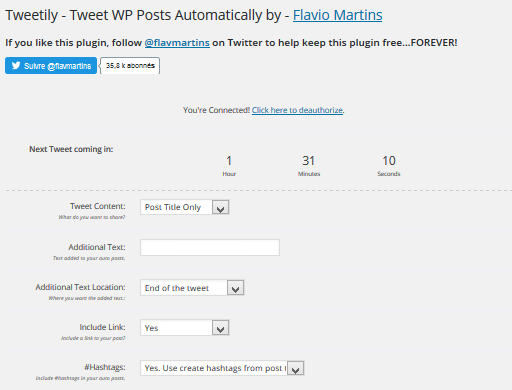 twitter-automation2-tweetily