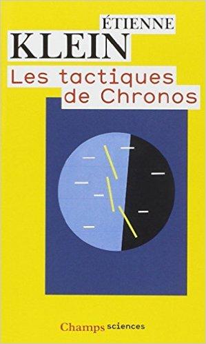 tactiques-chronos