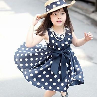 rêve innocence en robe d'été