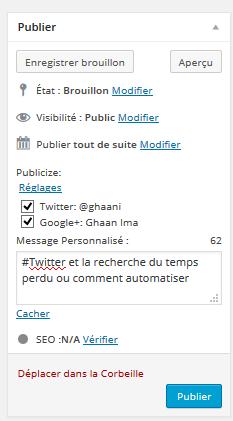 twitter-automation1-publicize