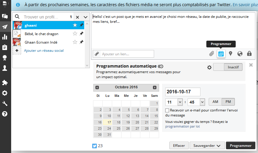 twitter-automation4-hootsuite