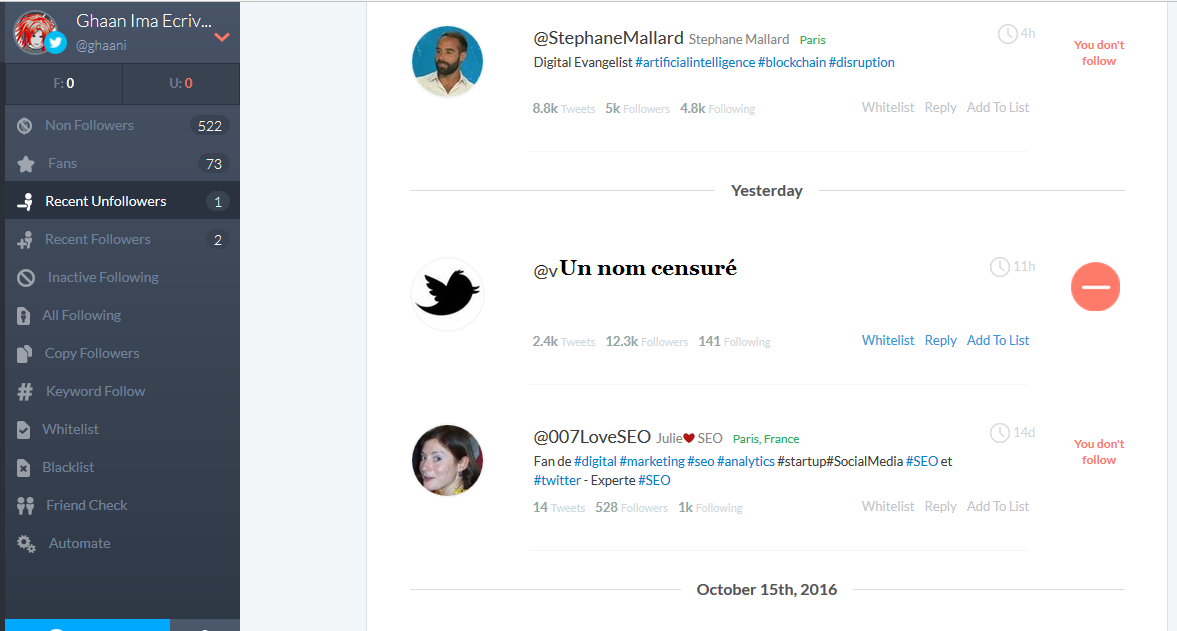 twitter-automation5-crowdfire